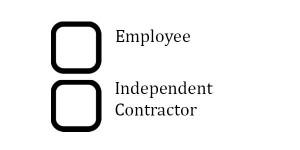 ContractorPic